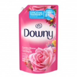 Downy Liq Garden Bloom Refill 1.5l