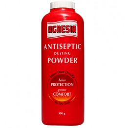 Agnesia Antiseptic Dusting Powder 300g