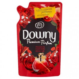 Downy Liq Passion Refill 1.35l