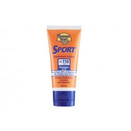 Banana Boat Sport Sunscreen Lotion SPF110PA++ 90ml