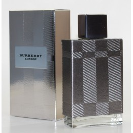 Burberry London EDP (L) SE 100ml