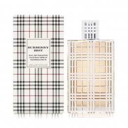 Burberry Brit (L) 100ml