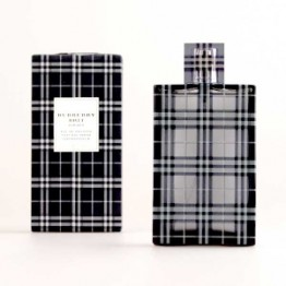 Burberry Brit (M) 30ml