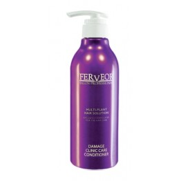 Ferveor Damage Clinic Care Conditioner 500ml (P)