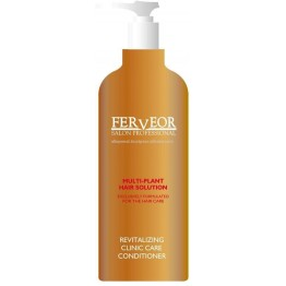 Ferveor Revitalizing Clinic Care Conditioner 1000ml (O)