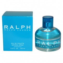 Ralph Lauren Turqoise edp 100ml