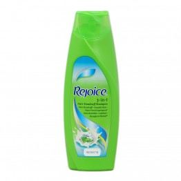 Rejoice 3 in 1 shampoo 70ml