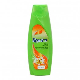 Rejoice 3 in 1 Rich Shampoo 70ml