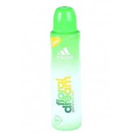 Adidas Floral Dream Deo Spray 150ml