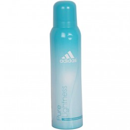 Adidas Pure Lightnes Deo Spray 150ml