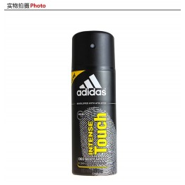 Adidas Intesen Touch Deo Body Spray 150ml