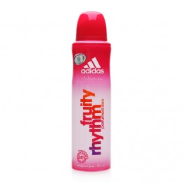 Adidas Women Frutiy Rhythem Deo Spray 150ml