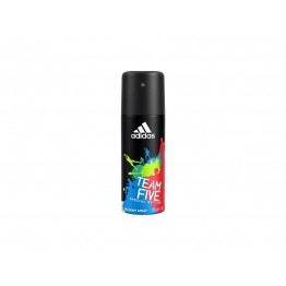 Adidas Team Five Deo Spary 150ml