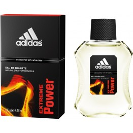 Adidas Extreme Power Specical EDT 100ml
