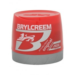 Brylcreem Styling Cream Orginal Nourishing 250ml