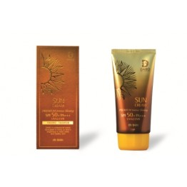 Dabo Sun Cream SPF50 70ml