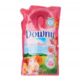 Downy Liq Garden Bloom Refill 1.8l
