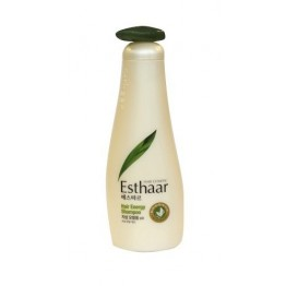 Esthaar Hair Energy Shampoo 500ml