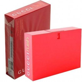 Gucci Rush 75ml