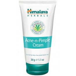 Himalaya Acne Pimple Cream 30g