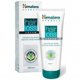 Himalaya Hair Loss Cream 100ml
