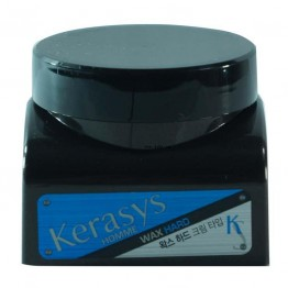 Kerasys Wax Hard 80ml