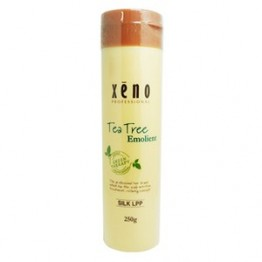 Lador Xeno Tea Tree Emolient 250g