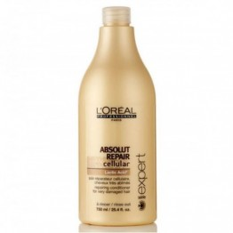 L'Oreal Expert Serie Absolute Repair Conditioner 750ml