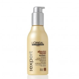 L'Oreal Expect Serie Absolute Repair Creme 150ml