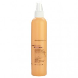 Mona Lisa Zab Hair Amino Balance 250ml
