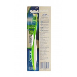 Oral B Cross Action Massage 35 Soft