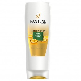 Pantene Pro-V Silky Smooth Care Conditioner 480ml
