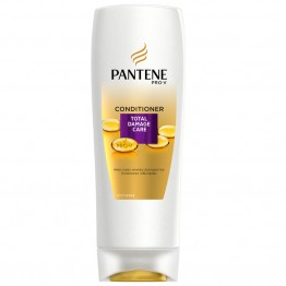 Pantene Pro-V Total Damage Care Conditioner 480ml