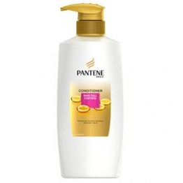 Pantene Pro-V Hair Fall Control Conditioner 670ml