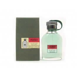 Boss Hugo Boss Man EDT 100ml