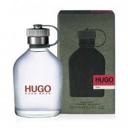 Boss Hugo Boss Man EDT 150ml