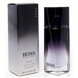 Boss Hugo Boss Soul  90ml