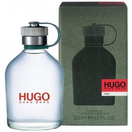 Boss Hugo Boss Man EDT 125ML