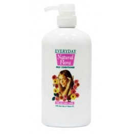 Everyday Milk Conditioner 800ml