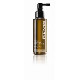Silkpro Hair Tonic Concentrate 50 ml