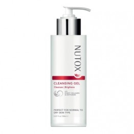 Follow Me Nutox Cleansing Gel 150ml