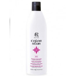 RR LINE COLOUR CARE SHAMPOO 350ML