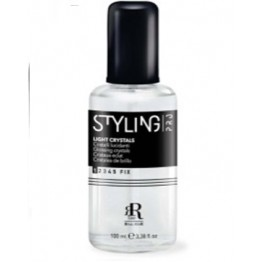 RR LINE GLOSSING CRYSTALS 100ML