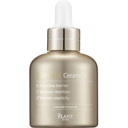 THE PLANT BASE  QUESERA CERAMIDE 90  30ML