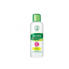 Acnes Powder Lotion 150ml