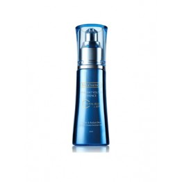 Bio Essence Radiant Youth Essence 40ml