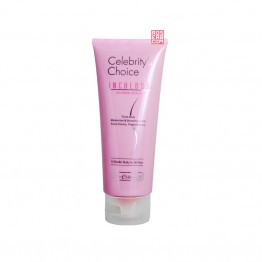 Bio-Essence Celebrity's Choice Inch Loss Shower Scrub 200g