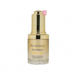 Bio Essence Snail Secretion Repair Serum 30ml