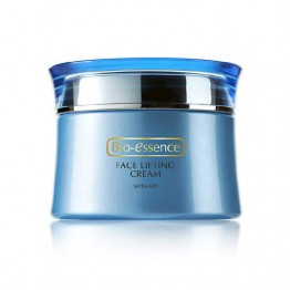 Bio Essence Face Lifting Cream Royal Jelly+ATP 40g