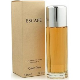 Calvin Klein Escape (L) 100ml